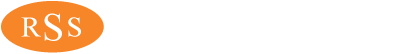 Richmond Settlement Solutions, LLC